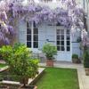 Maisons à Aiguillon