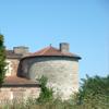 Maisons à Clairac
